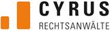 cyrus-lf_logo3